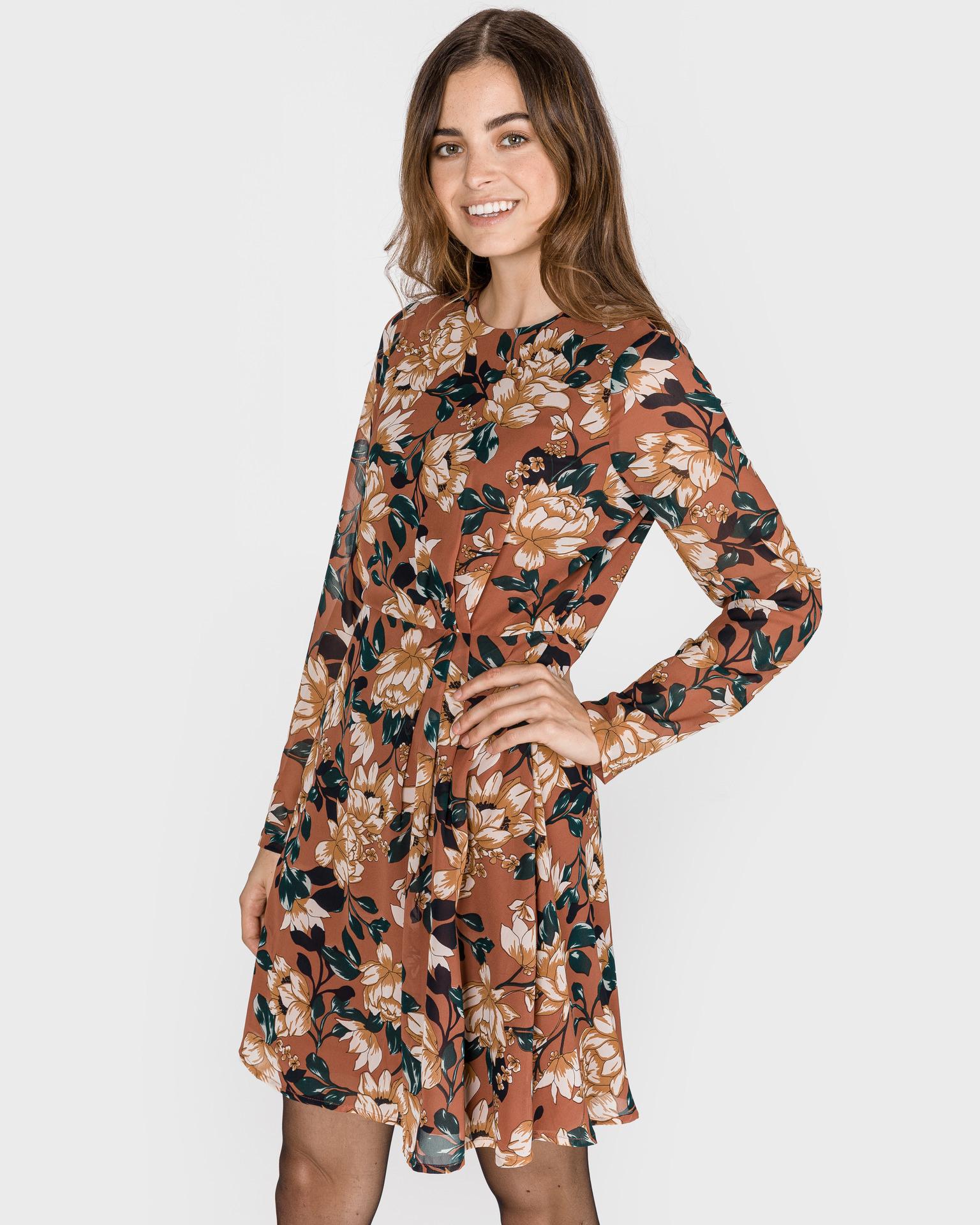 Designer Top Abendkleid Vero Moda ÄrmelAbend Genial Abendkleid Vero Moda Stylish