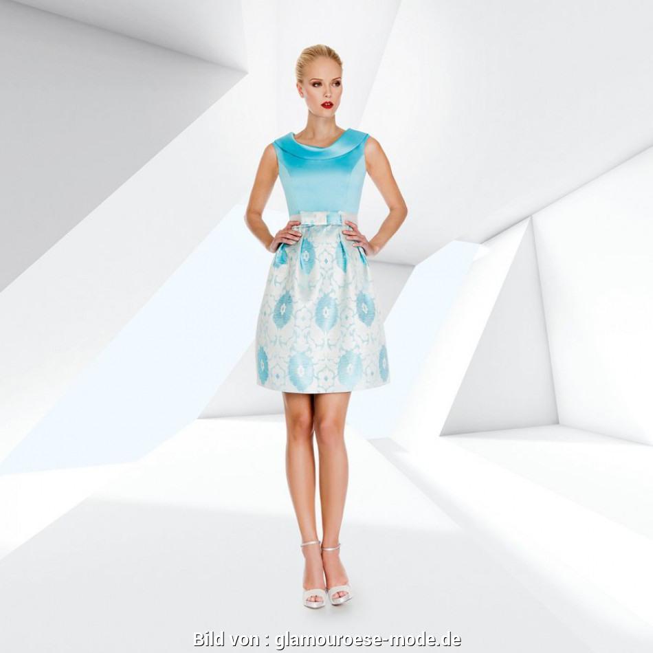 15 Erstaunlich Abendkleider Pforzheim Design - Abendkleid