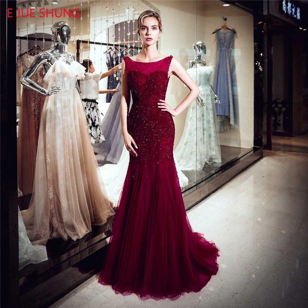 17 Spektakulär E Dress Abendkleider Vertrieb20 Erstaunlich E Dress Abendkleider Spezialgebiet