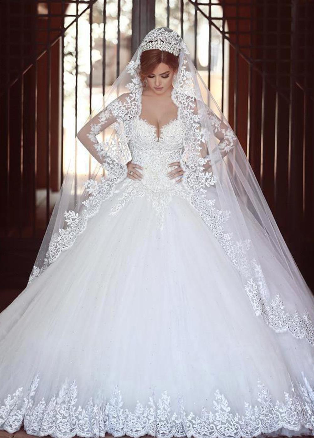 Erstaunlich Hochzeitskleider Boutique10 Perfekt Hochzeitskleider Boutique