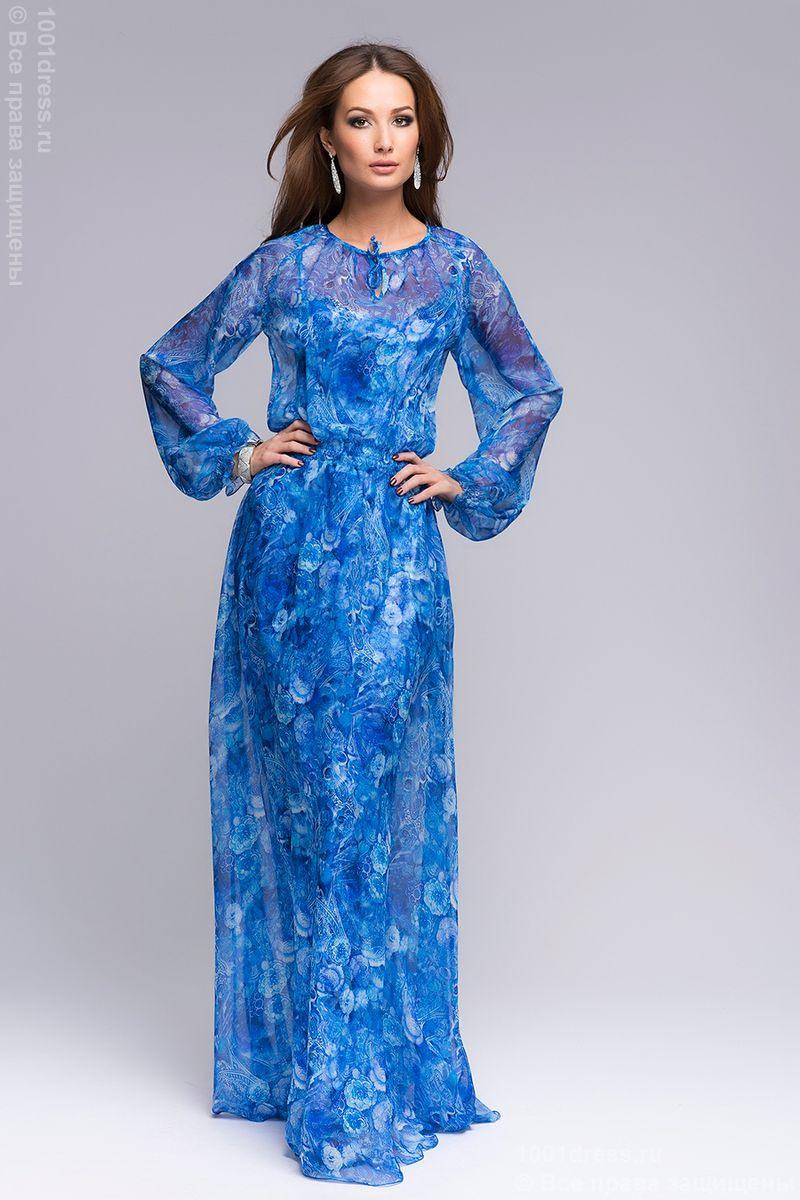 13 Coolste Kleid Blau Lang DesignFormal Cool Kleid Blau Lang Bester Preis