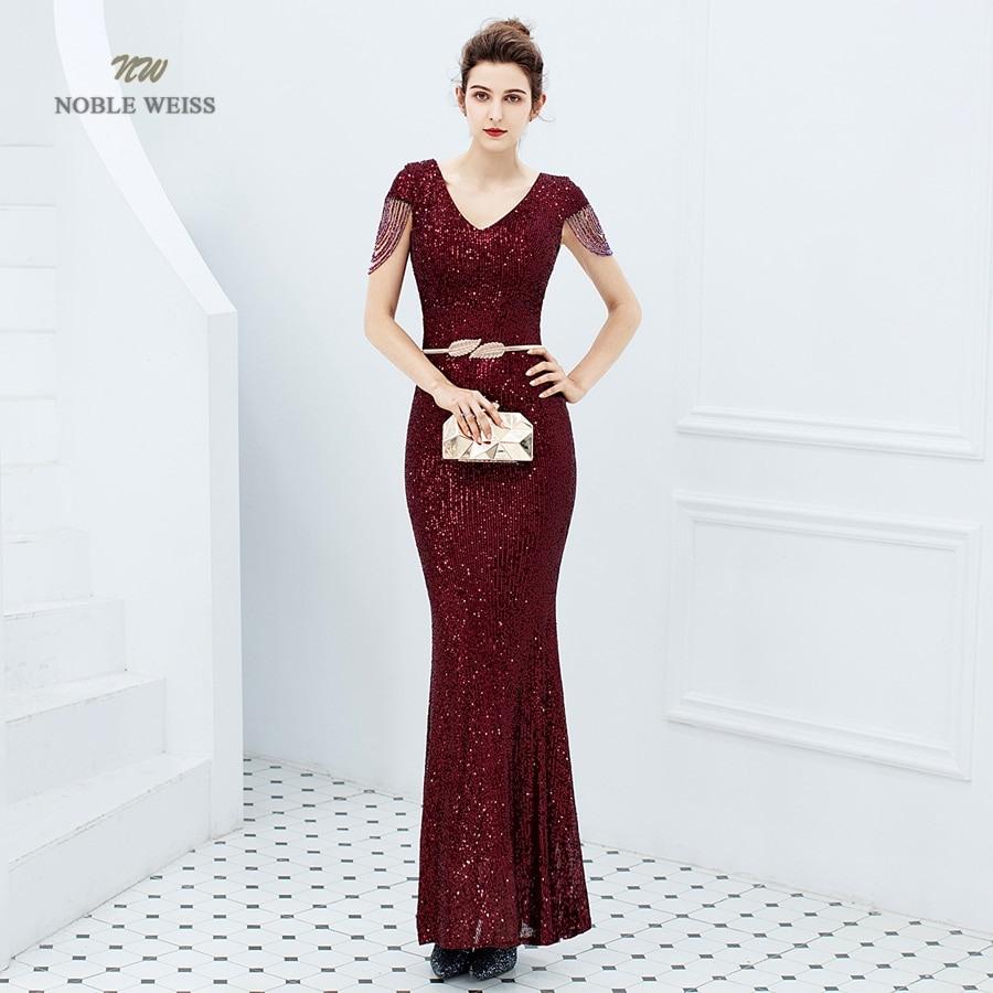 Elegant Kleid Für Abend BoutiqueDesigner Elegant Kleid Für Abend für 2019
