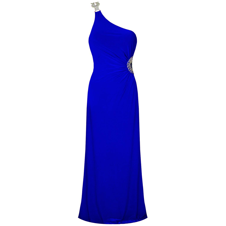 17 Coolste Königsblaues Abendkleid Galerie Genial Königsblaues Abendkleid für 2019