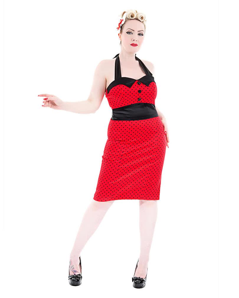 13 Elegant Neckholder Kleid Stylish17 Großartig Neckholder Kleid Spezialgebiet