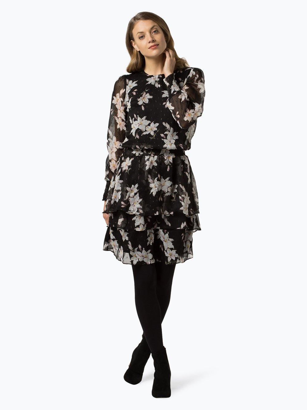 Abend Leicht Y.A.S Abendkleid Bester Preis Perfekt Y.A.S Abendkleid Design