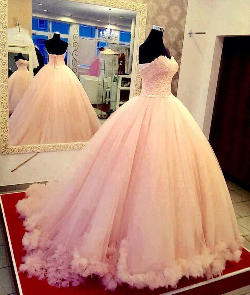 Elegant Abendkleider Rosa Spezialgebiet17 Ausgezeichnet Abendkleider Rosa Vertrieb