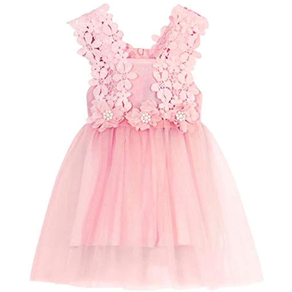 Elegant Baby Abendkleid Bester PreisAbend Coolste Baby Abendkleid Design