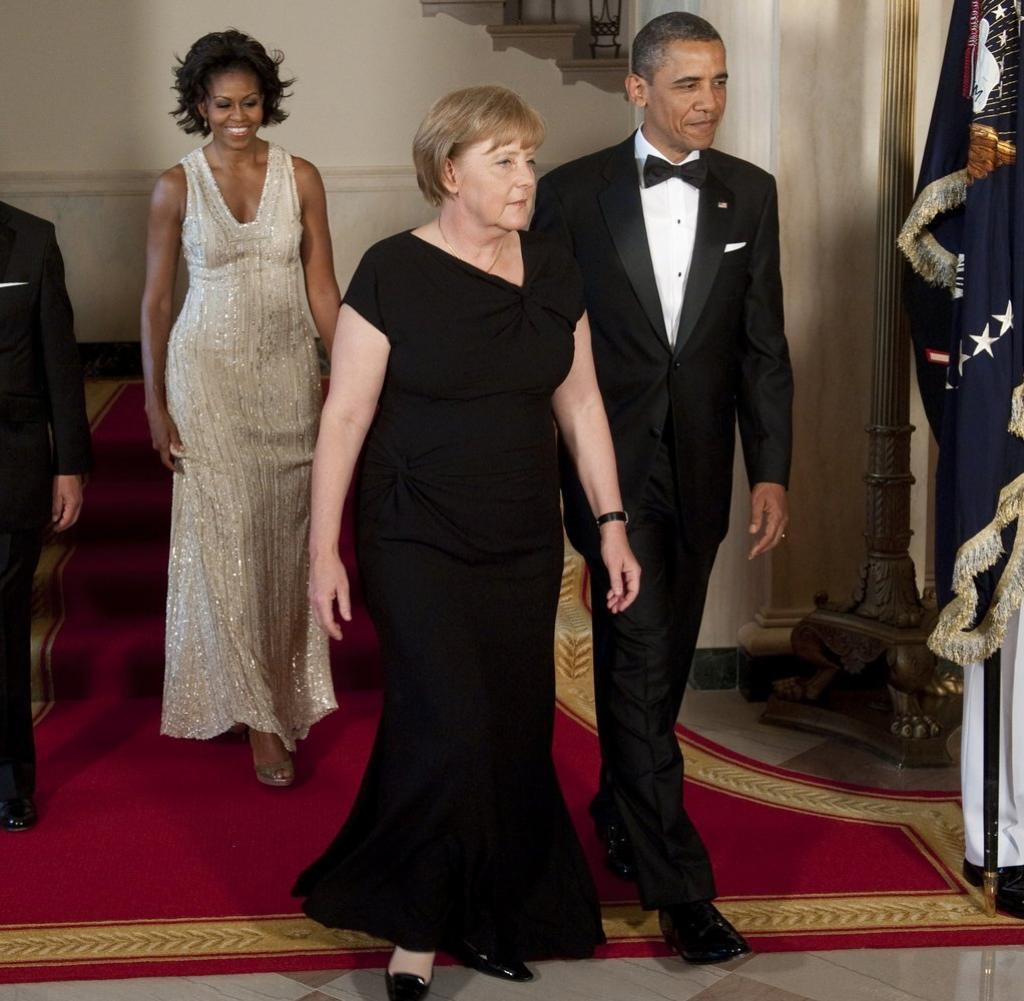 13 Elegant Merkel Abendkleid Bester Preis15 Kreativ Merkel Abendkleid für 2019