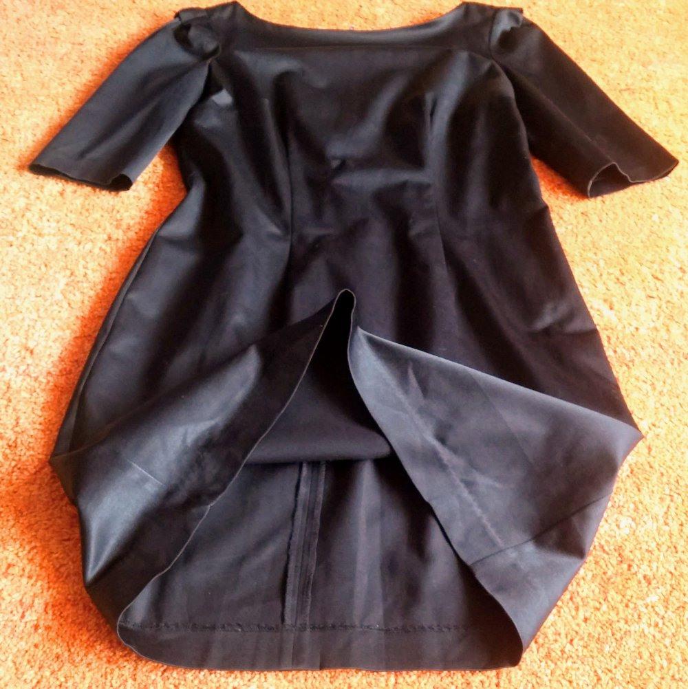 Formal Einfach Orsay Abend Kleid Ärmel17 Schön Orsay Abend Kleid Galerie