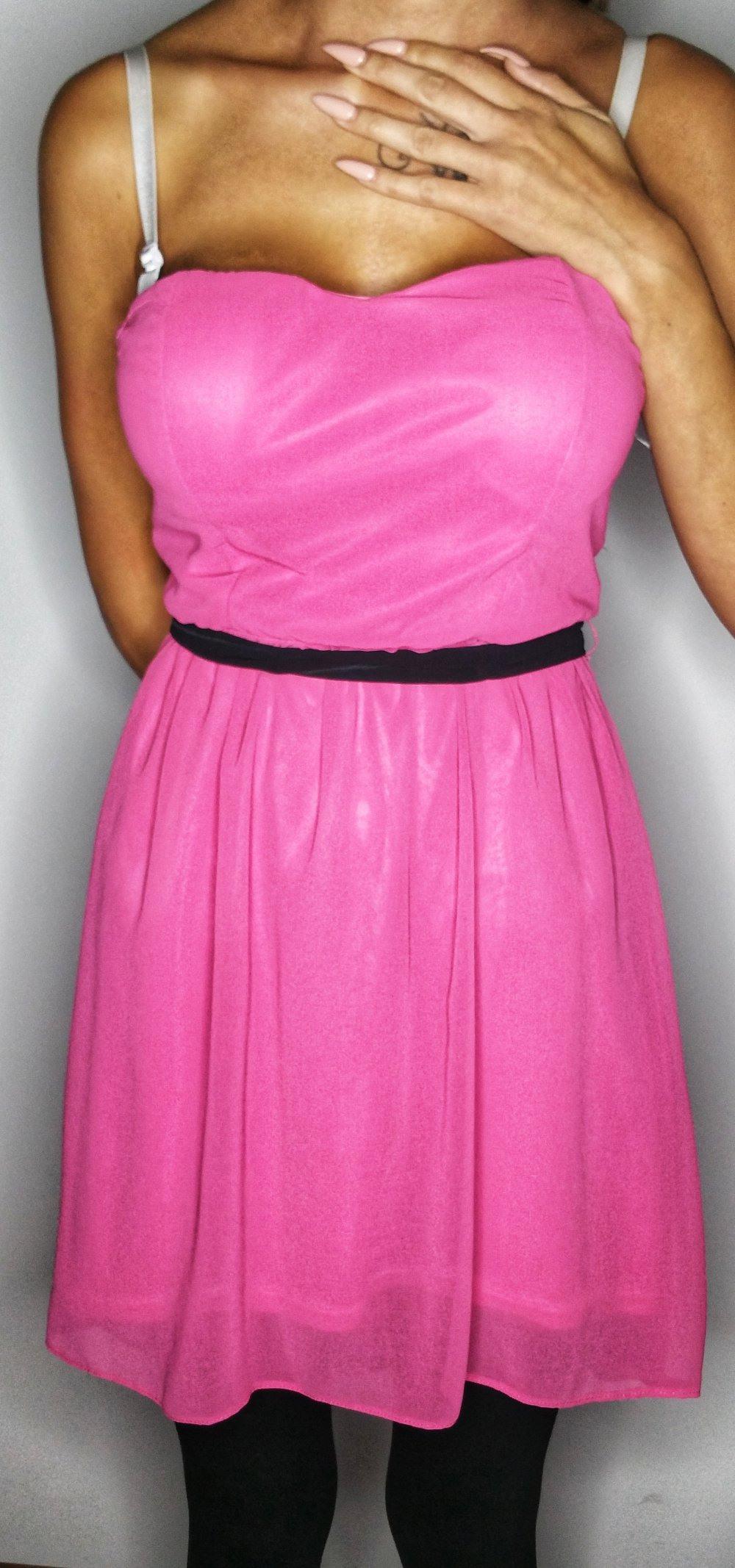 Coolste Pinkes Abendkleid Galerie20 Coolste Pinkes Abendkleid Spezialgebiet
