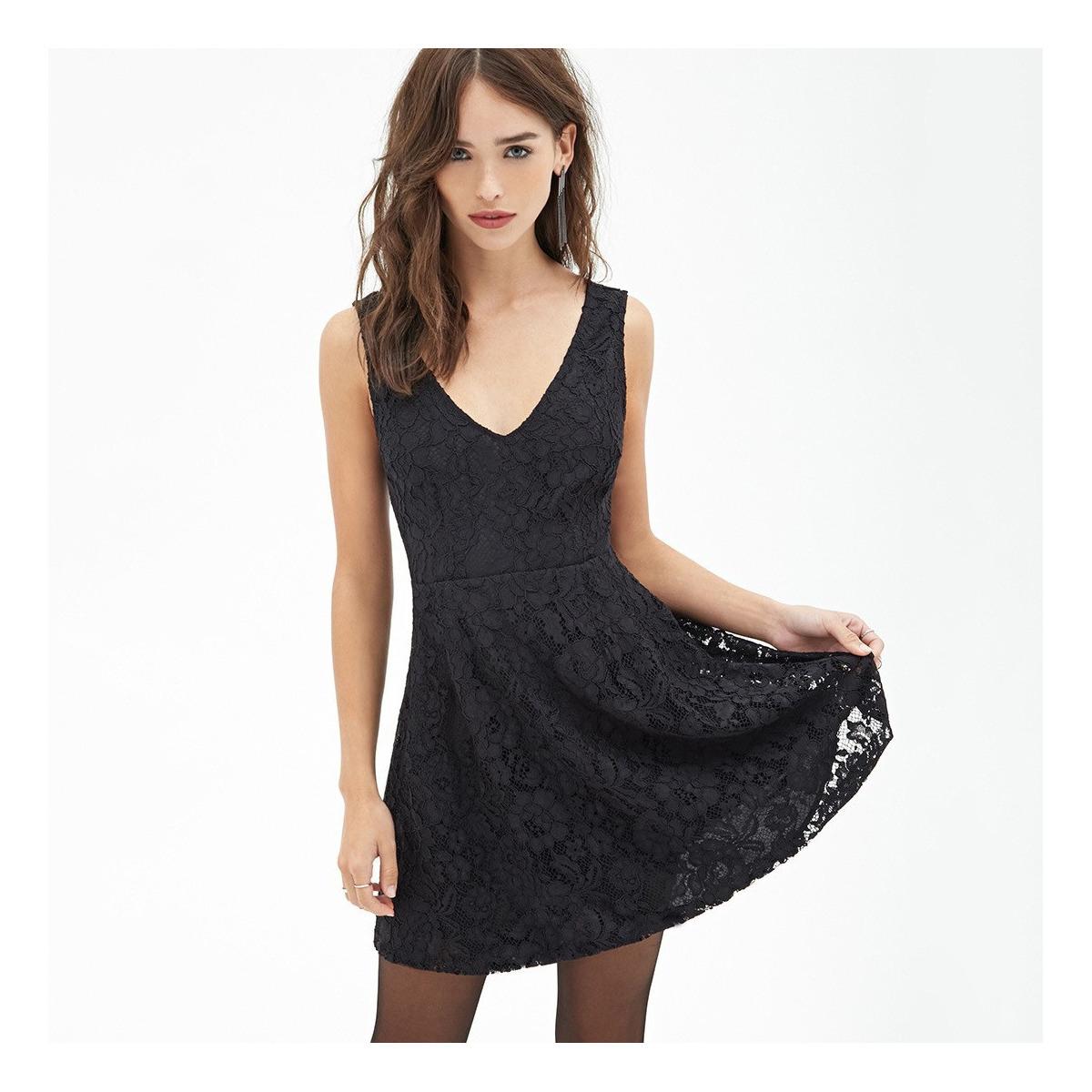 10 Erstaunlich Schwarzes Ärmelloses Kleid Vertrieb13 Einzigartig Schwarzes Ärmelloses Kleid für 2019