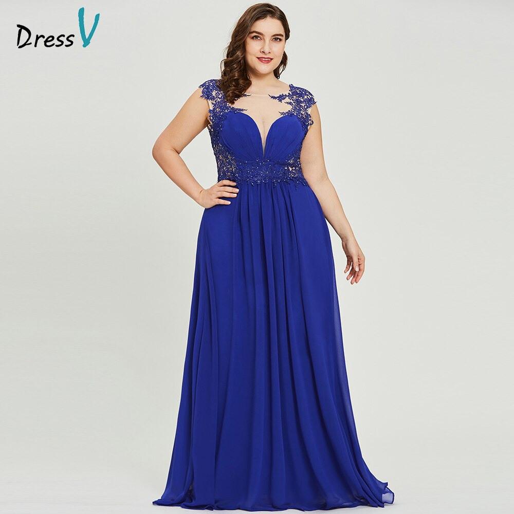 17 Großartig Abend Kleid Für Hochzeit Stylish15 Coolste Abend Kleid Für Hochzeit Stylish