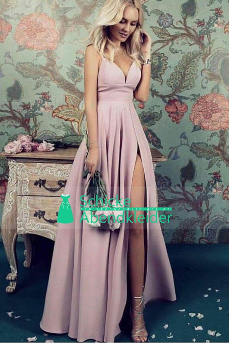 Designer Elegant Abend Kleider De Design15 Erstaunlich Abend Kleider De Galerie