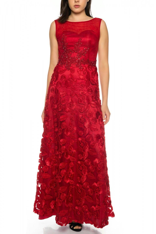 20 Schön Abendkleid Juju Christine Boutique10 Luxus Abendkleid Juju Christine Spezialgebiet