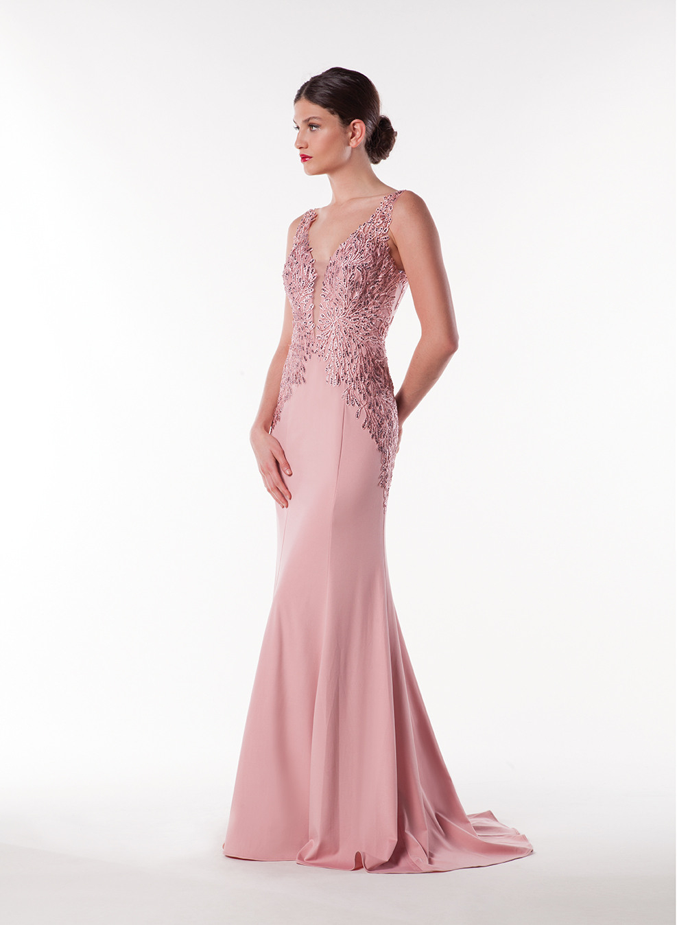 Cool Abendkleid New York Fashion Bester Preis15 Coolste Abendkleid New York Fashion Spezialgebiet