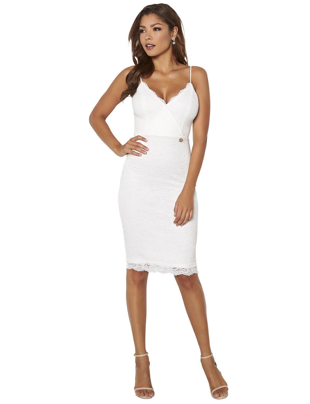 20 Einzigartig Abendkleid Weiß Spitze BoutiqueFormal Luxus Abendkleid Weiß Spitze Vertrieb
