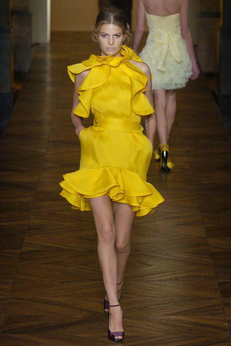 Formal Fantastisch Abendkleid Ysl für 201910 Erstaunlich Abendkleid Ysl Galerie