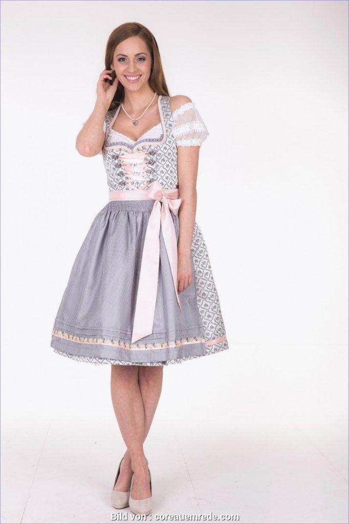15 Genial Abendkleider Augsburg Ärmel - Abendkleid