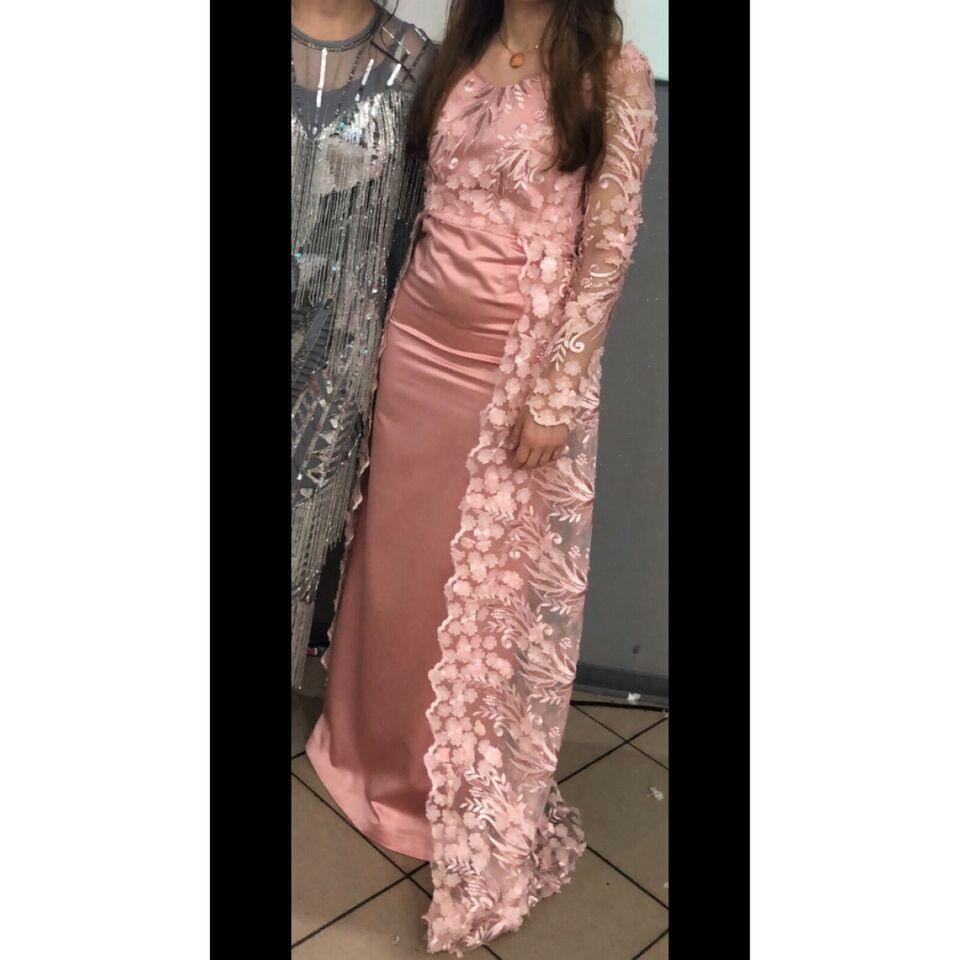 9 Genial Abendkleider Ebay Kleinanzeigen Design - Abendkleid