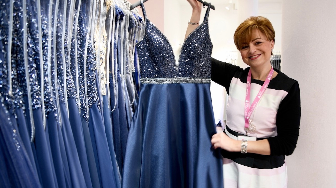 marken abend kleider Archives - Abendkleid