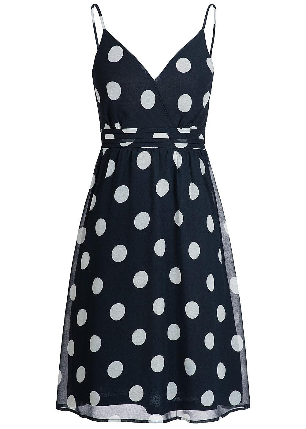15 Genial Blaues Kleid Mit Punkten Ärmel - Abendkleid