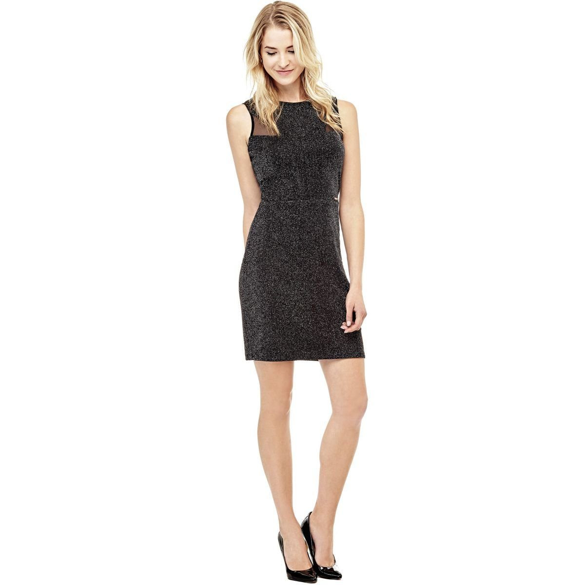 20 Kreativ Guess Abend Kleid Galerie10 Cool Guess Abend Kleid Boutique