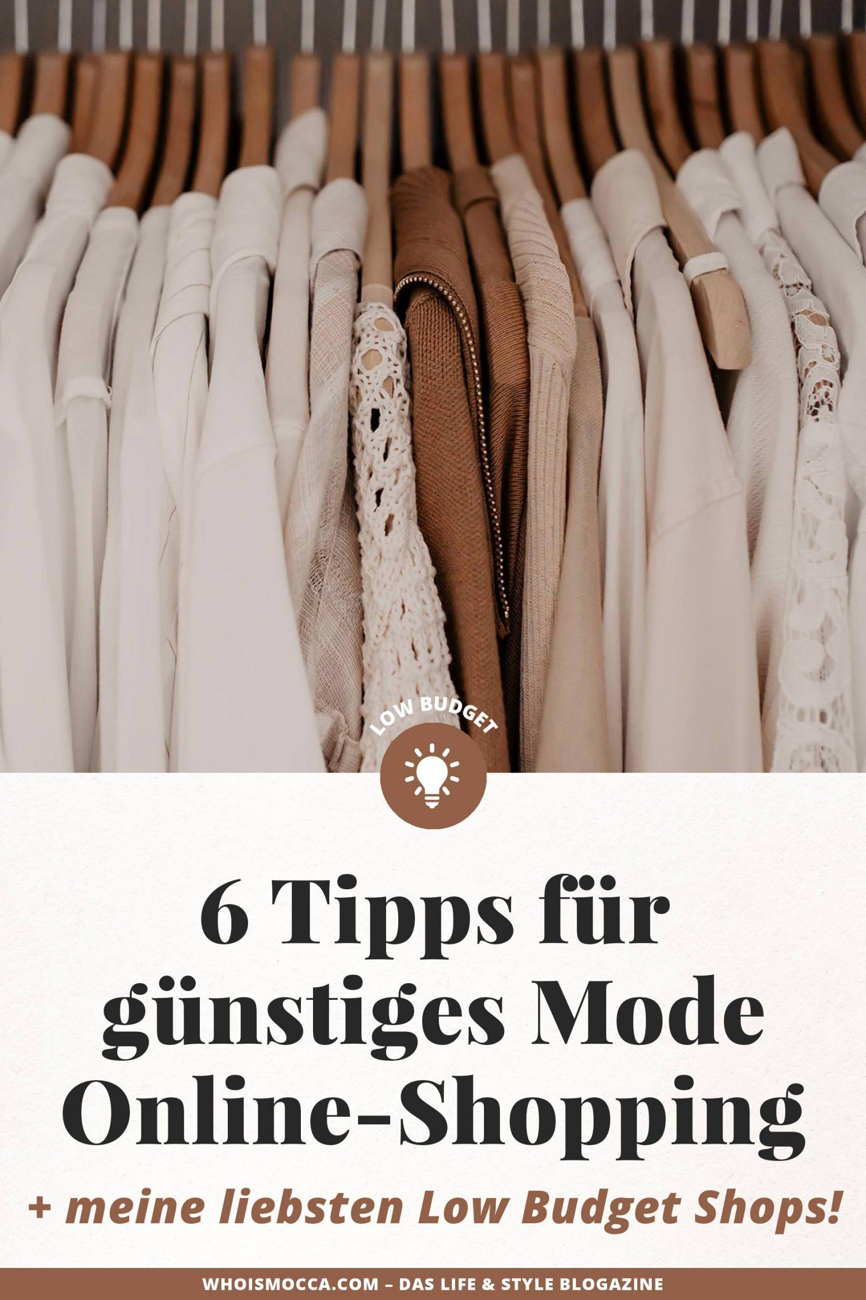 13 Elegant Kleidung Online Shop BoutiqueDesigner Ausgezeichnet Kleidung Online Shop Stylish