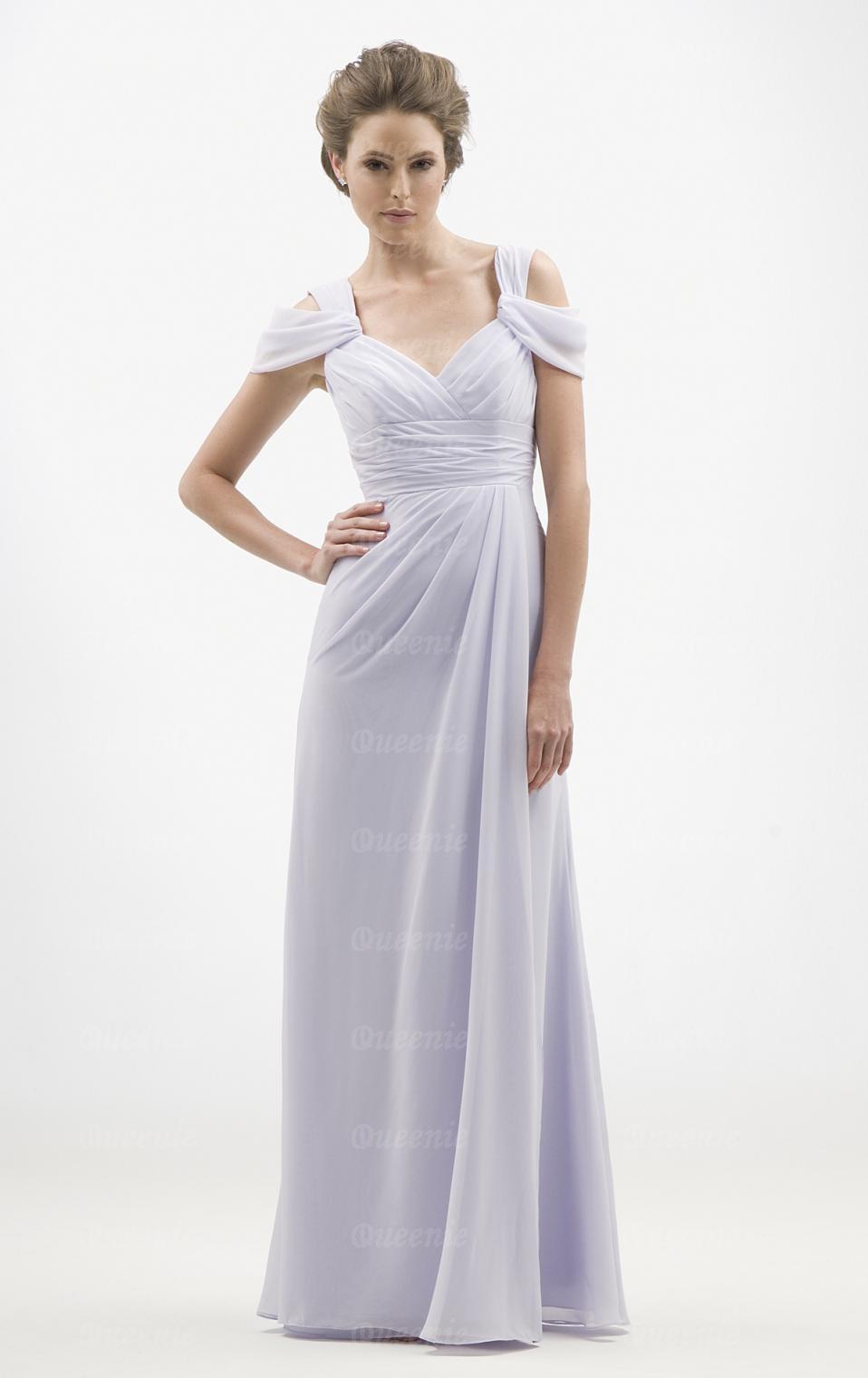 13 Ausgezeichnet Langes Abendkleid Weiß Design17 Schön Langes Abendkleid Weiß Stylish
