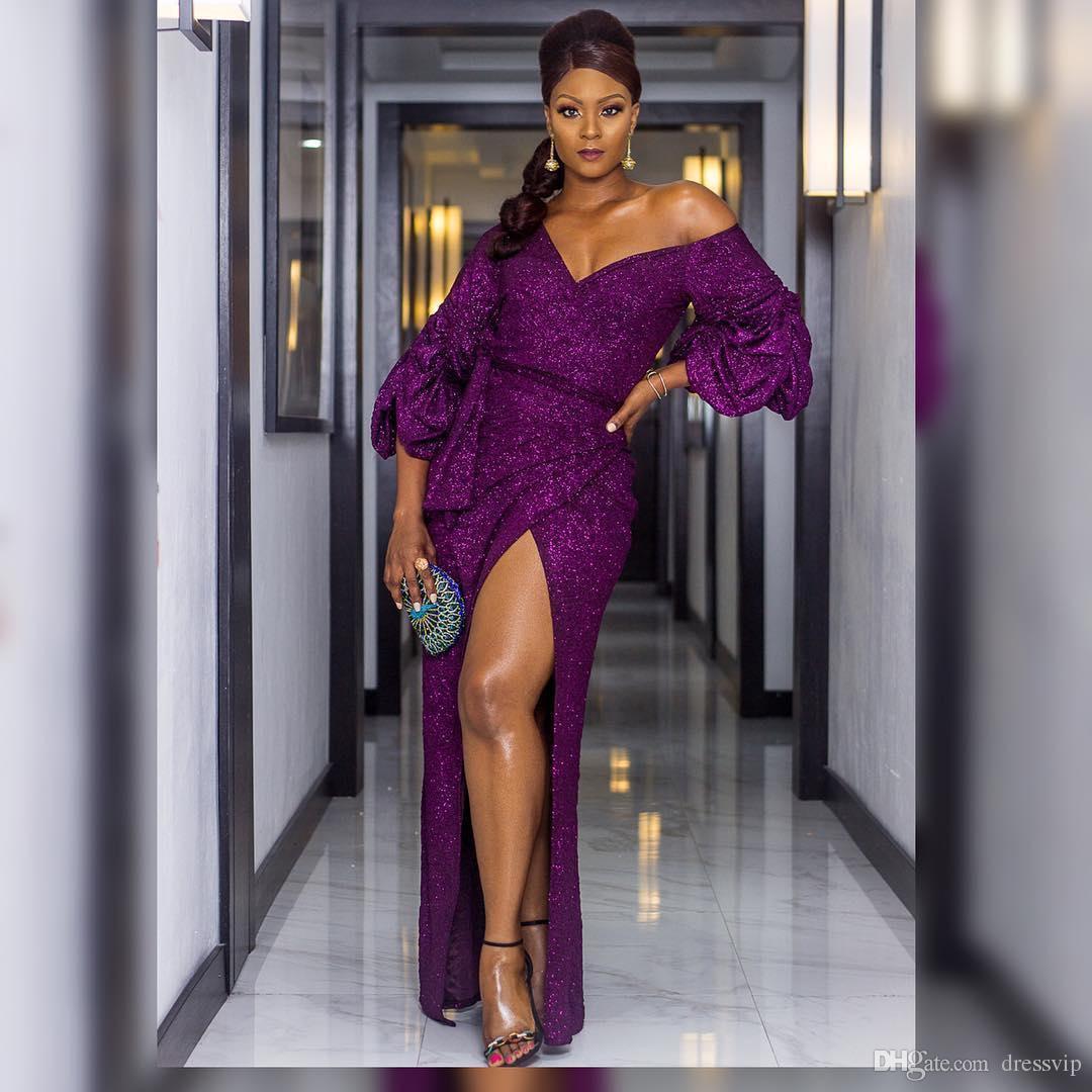 Formal Cool Lila Abend Kleider Stylish10 Erstaunlich Lila Abend Kleider Spezialgebiet