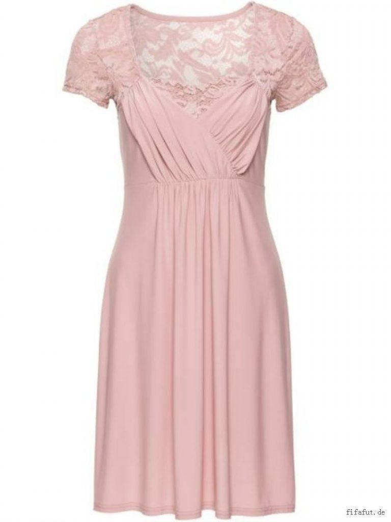 Designer Großartig Schöne Kleider Bestellen Bester PreisAbend Genial Schöne Kleider Bestellen Design
