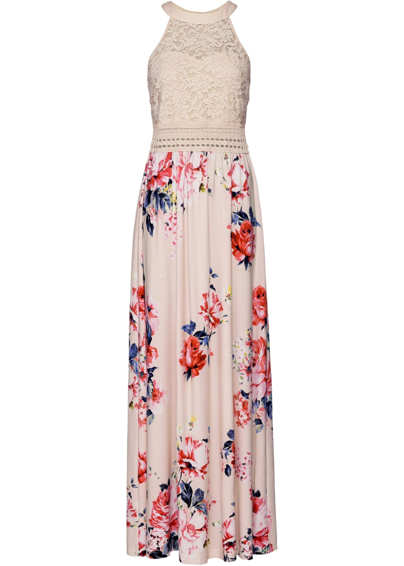 Abend Einfach Sommerkleid Gr 52 Spezialgebiet20 Kreativ Sommerkleid Gr 52 Ärmel