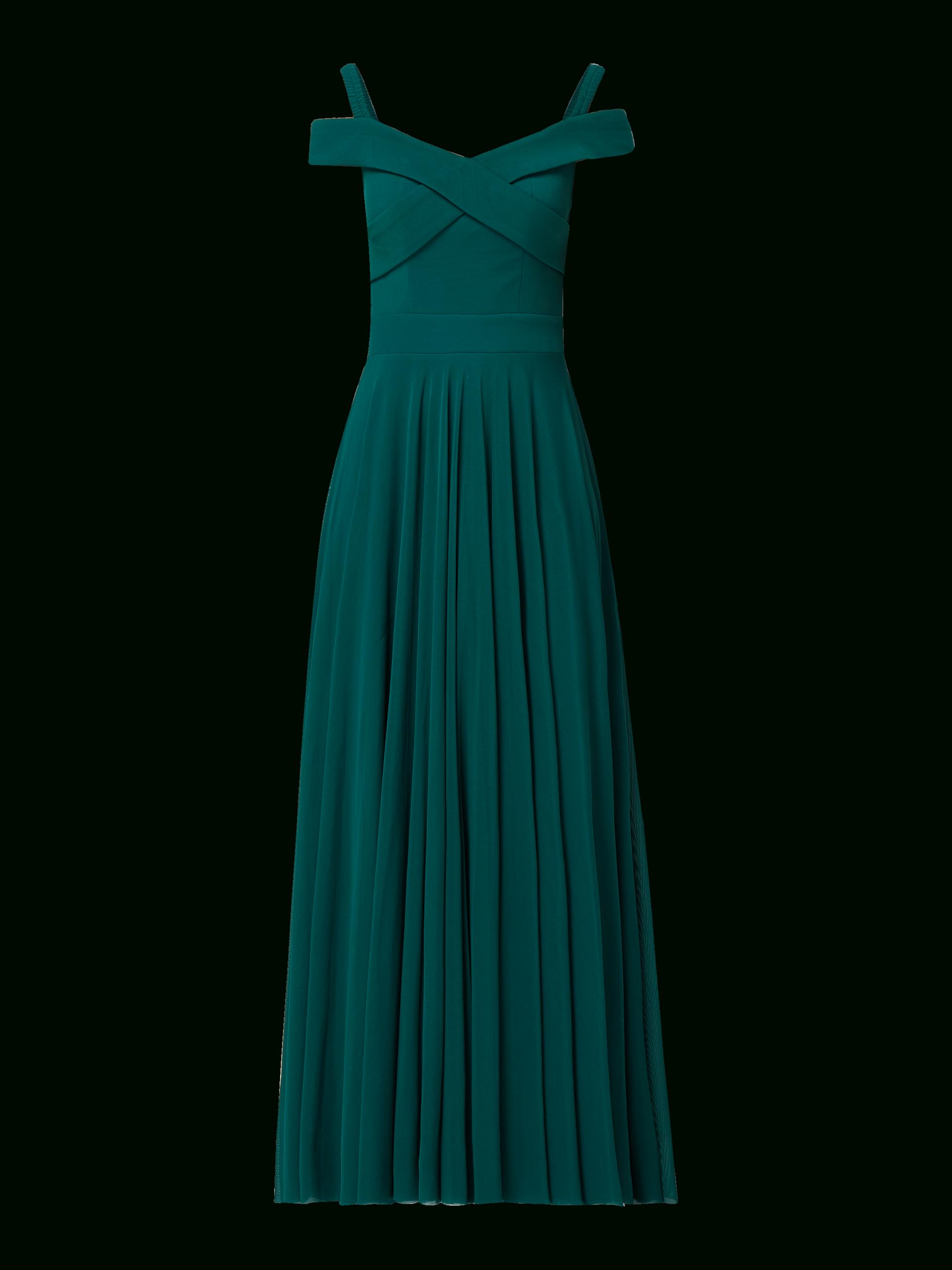 Abend Luxus Troyden Abendkleid für 2019Abend Einzigartig Troyden Abendkleid Galerie