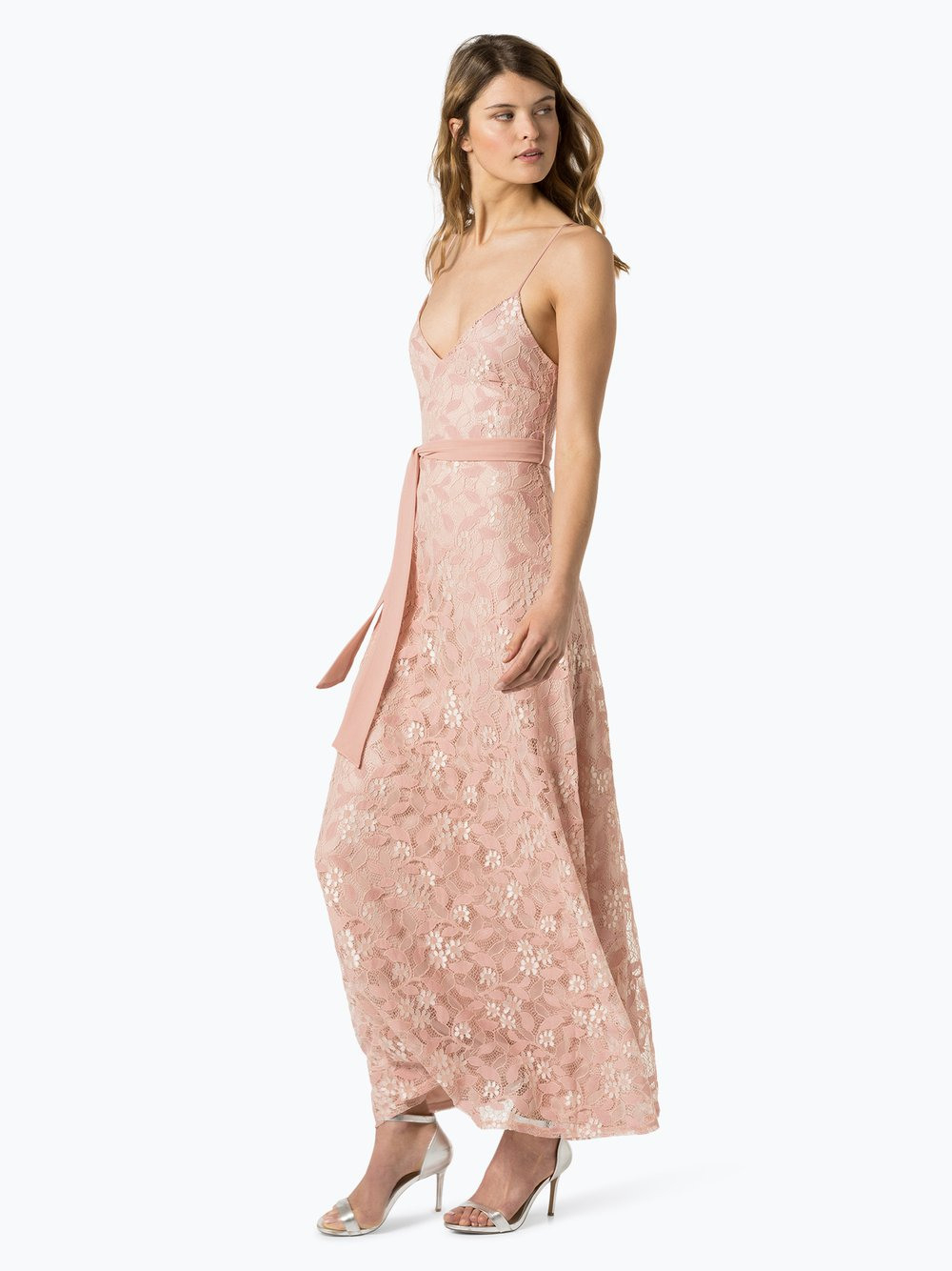13 Perfekt Vila Abendkleid Design Kreativ Vila Abendkleid Vertrieb