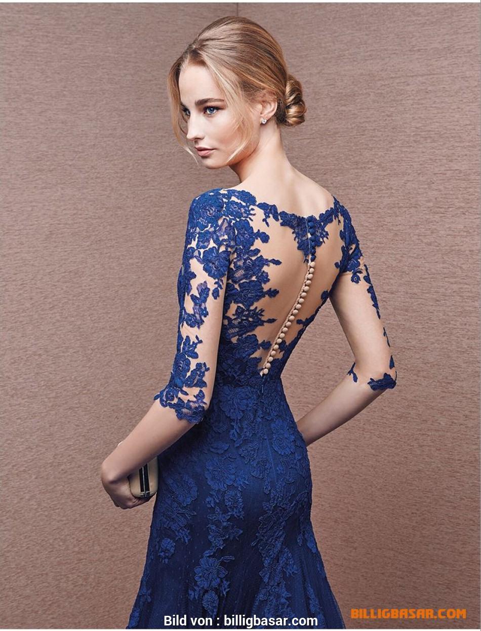 10 Elegant Winter Abend Kleider Ärmel17 Großartig Winter Abend Kleider Spezialgebiet