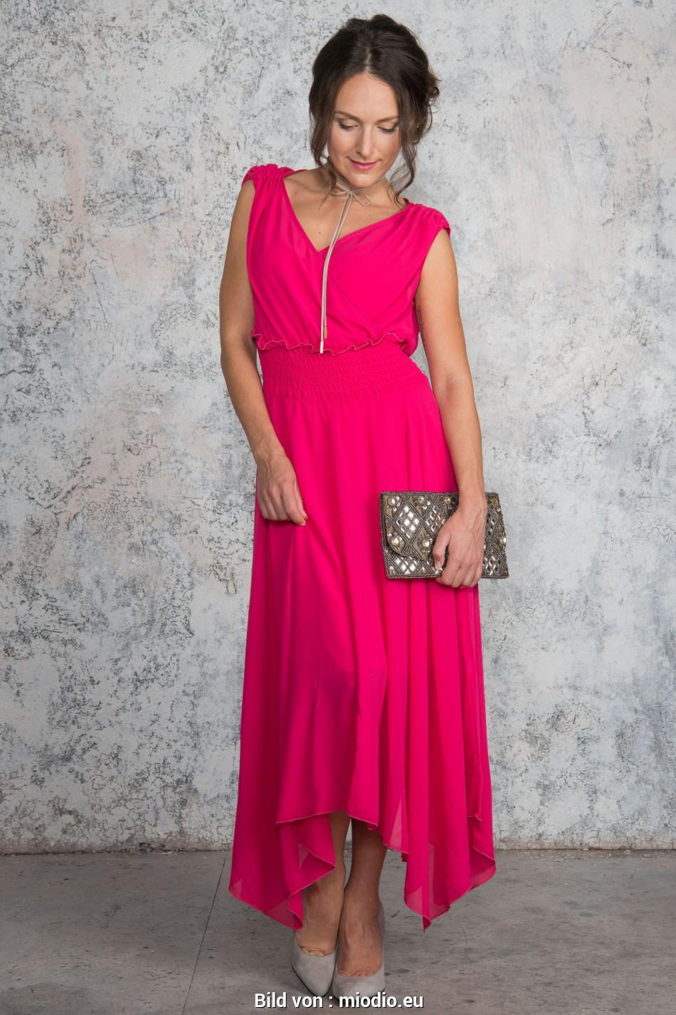 15 Großartig Abend Kleider Shop Design Cool Abend Kleider Shop Stylish
