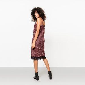 10 Schön Abendkleid Manor Boutique13 Fantastisch Abendkleid Manor für 2019