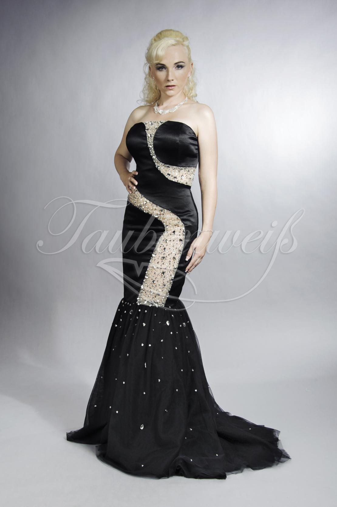 Formal Coolste Abendkleid Transparent VertriebAbend Schön Abendkleid Transparent Spezialgebiet
