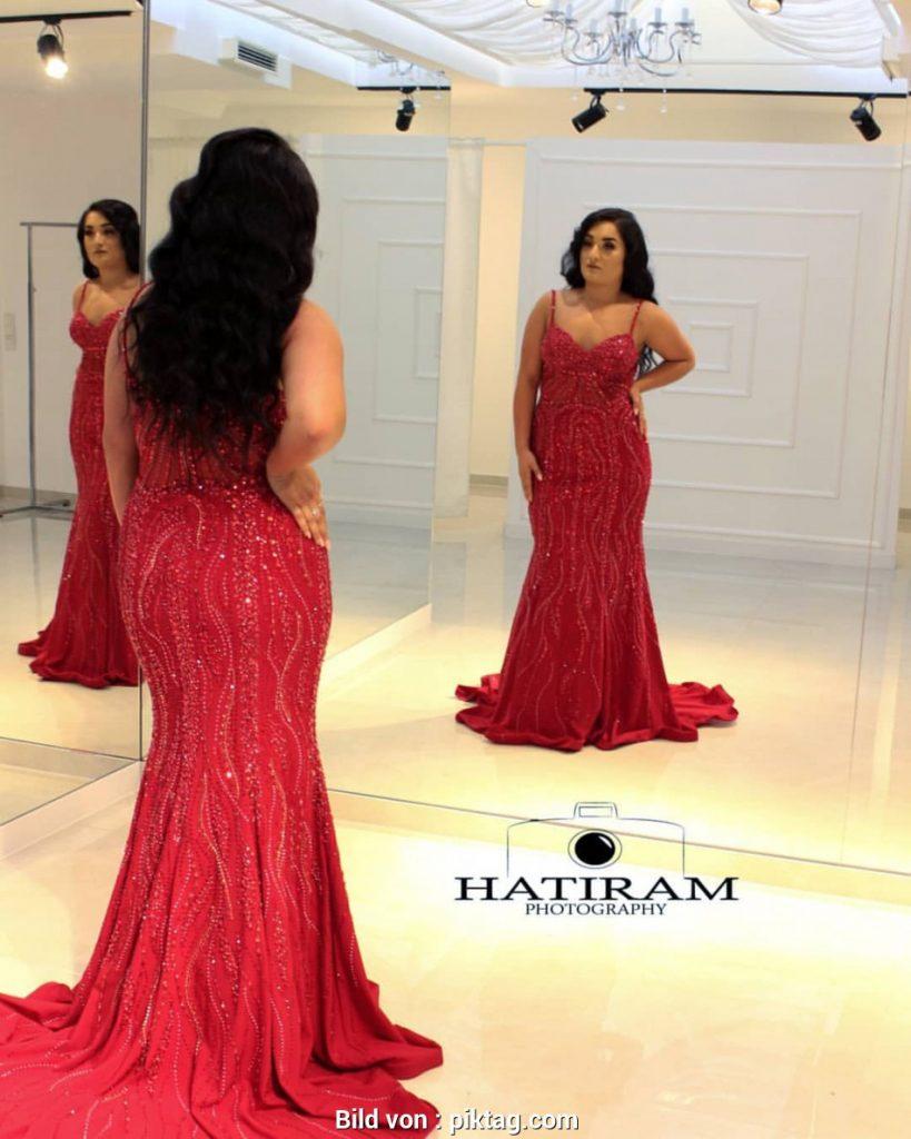 10 Großartig Abendkleider Mieten Boutique - Abendkleid