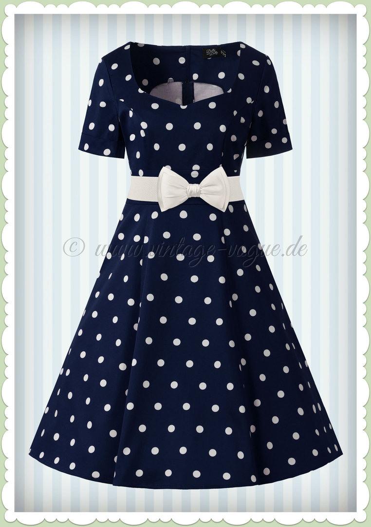 15 Einfach Blaues Kleid Mit Punkten DesignDesigner Genial Blaues Kleid Mit Punkten Spezialgebiet