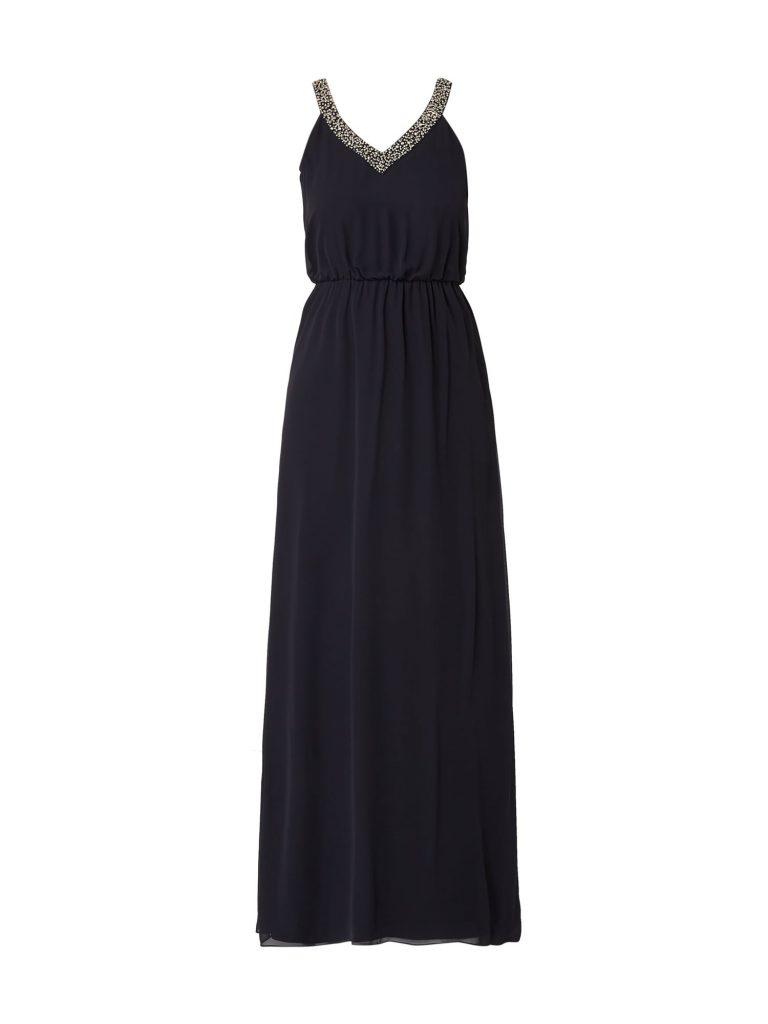 15 Großartig Jakes Abendkleid Blau für 2019 - Abendkleid