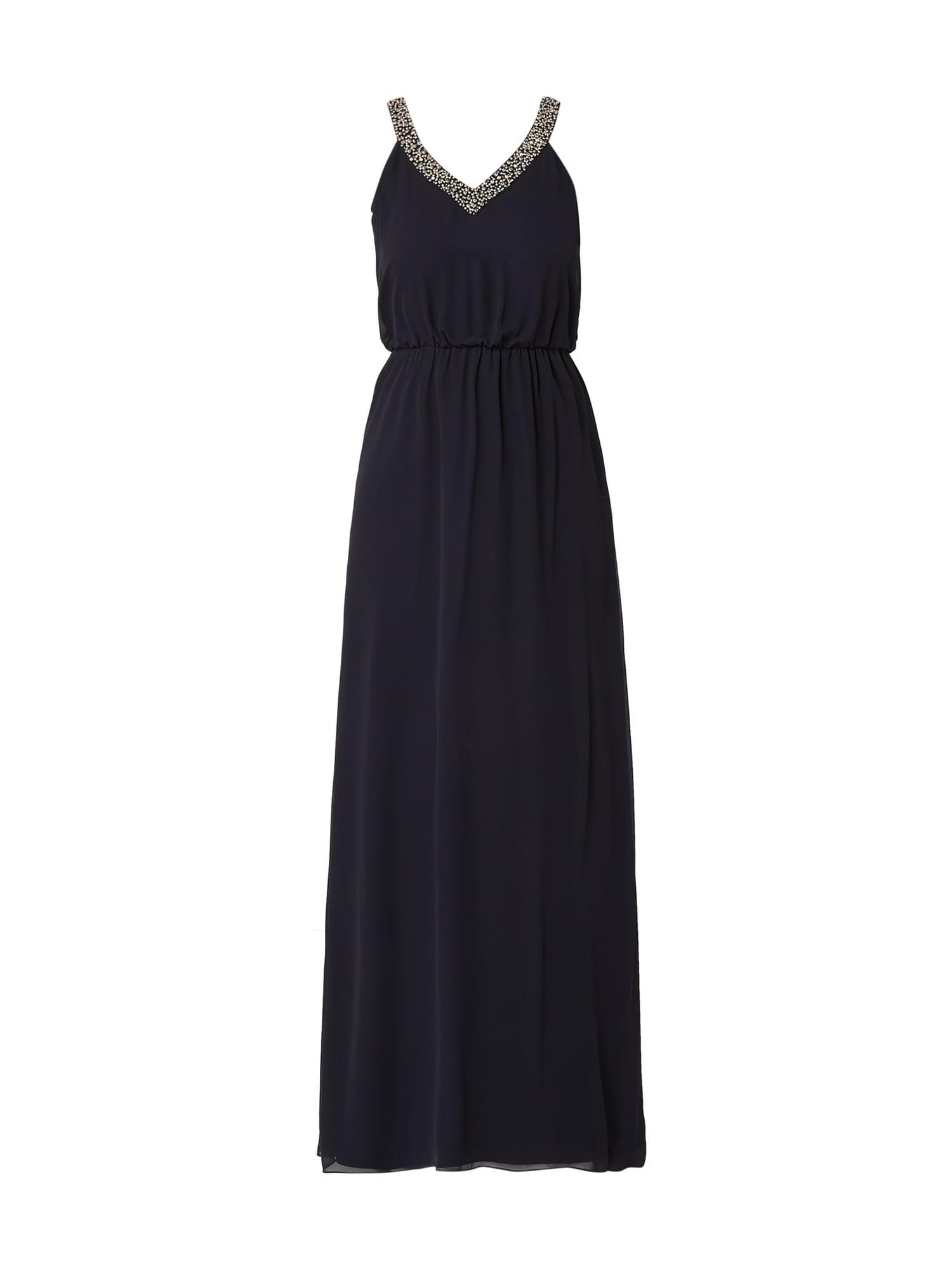 10 Coolste Jakes Abendkleid Blau BoutiqueDesigner Wunderbar Jakes Abendkleid Blau Design