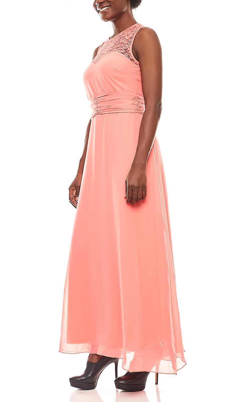 20 Einzigartig Abendkleid Fair ÄrmelFormal Leicht Abendkleid Fair für 2019