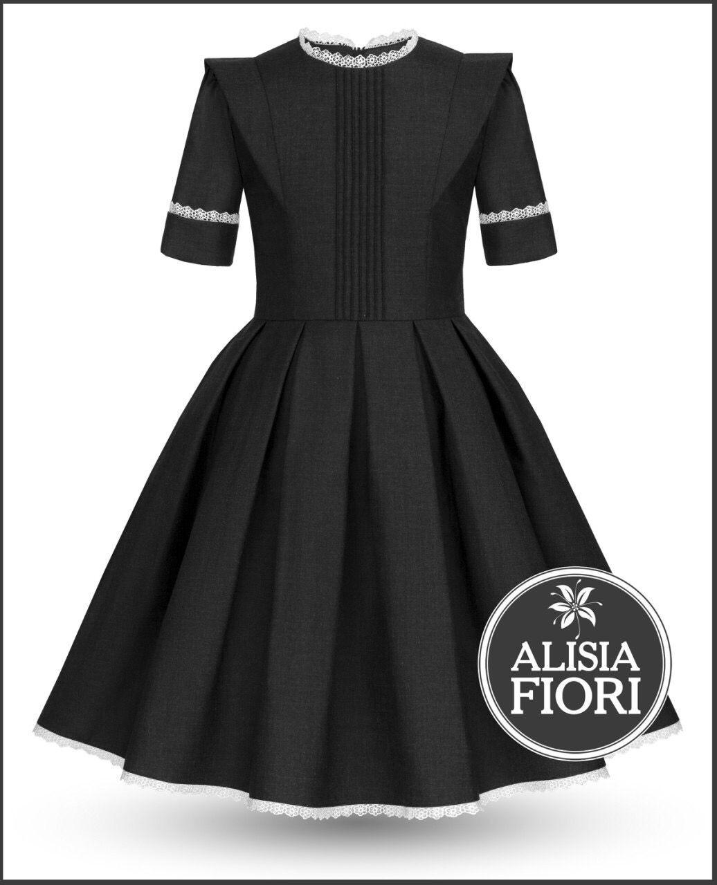 13 Einfach E Dress Abendkleider Boutique20 Kreativ E Dress Abendkleider Stylish