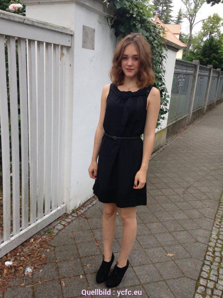 16 Kreativ Flache Schuhe Abendkleid Spezialgebiet - Abendkleid