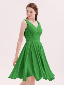 Abend Schön Kleid Kurz Grün Ärmel15 Coolste Kleid Kurz Grün Boutique