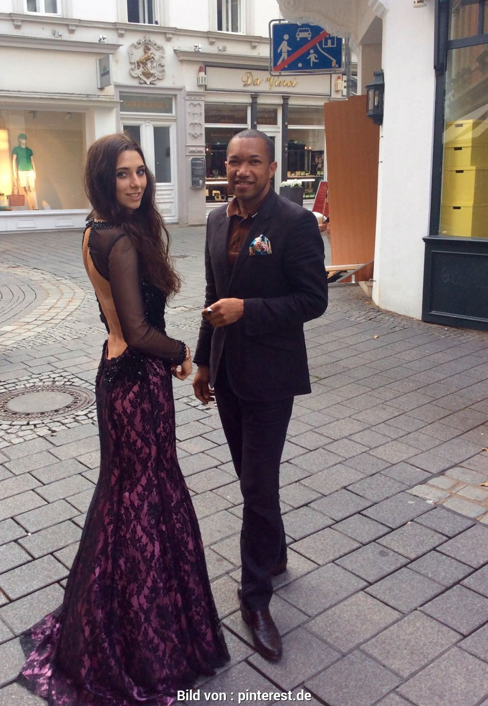 17 Elegant Abend Kleider Wiesbaden Bester PreisAbend Spektakulär Abend Kleider Wiesbaden Vertrieb