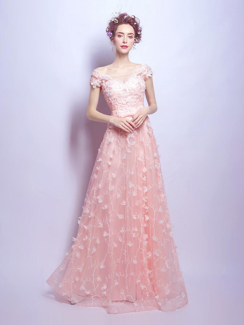10 Ausgezeichnet Abendkleid Carmen Ausschnitt Lang Spezialgebiet10 Luxus Abendkleid Carmen Ausschnitt Lang Galerie