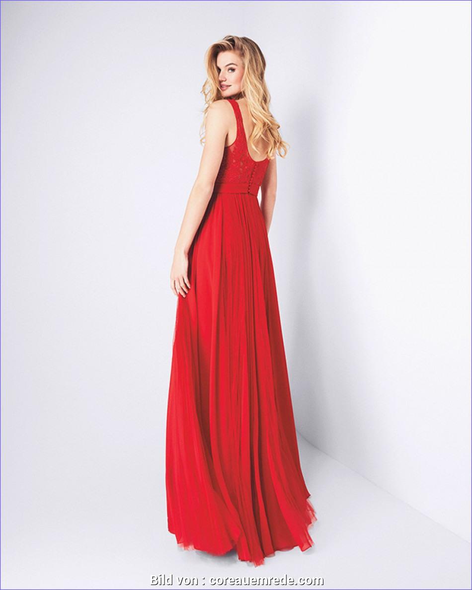 13 Coolste Abendkleid Köln Bester Preis10 Einfach Abendkleid Köln Vertrieb