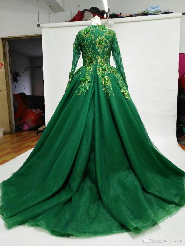 Abend Schön Grüne Abendkleider Boutique Kreativ Grüne Abendkleider Ärmel