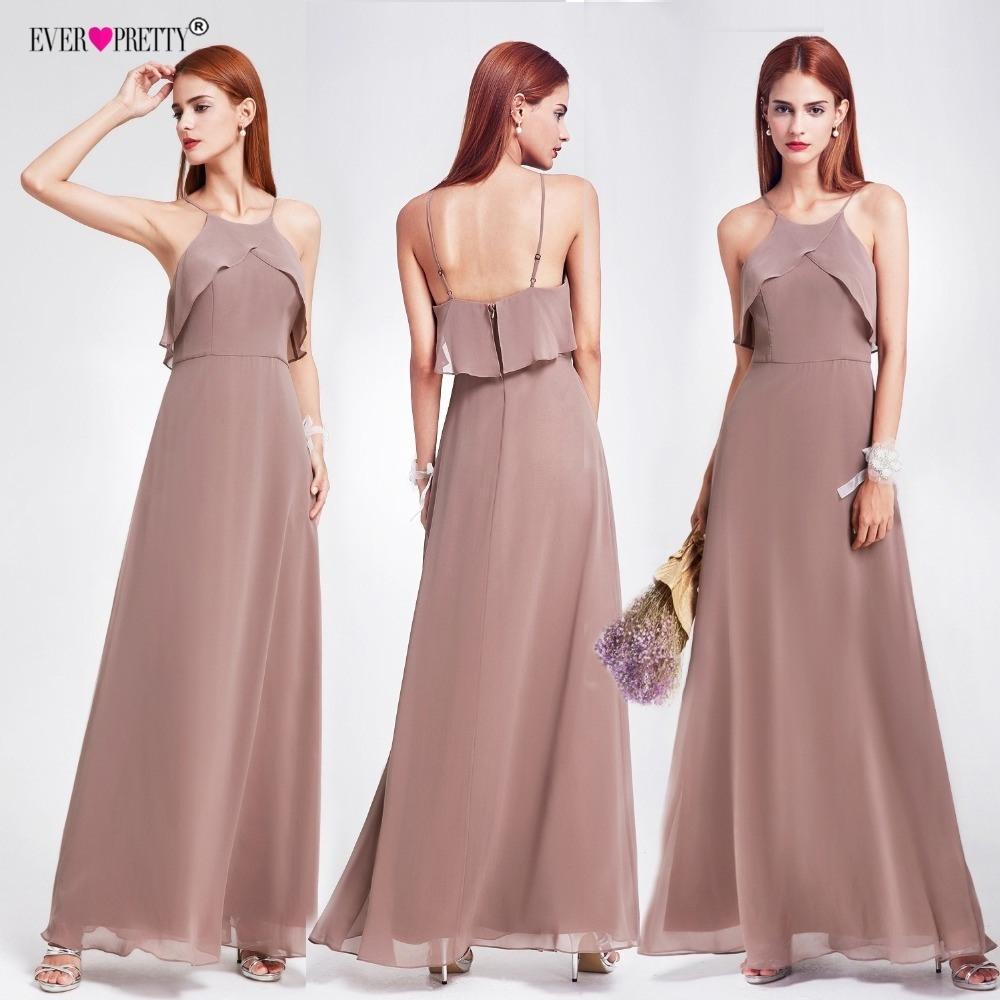 Abend Erstaunlich Kleider Anlass Spezialgebiet13 Wunderbar Kleider Anlass Stylish
